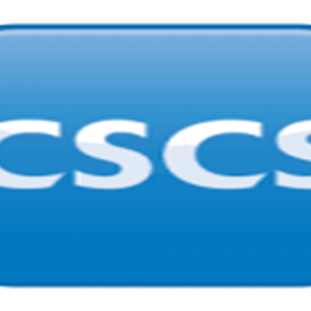 CSCS Exam preparation/mock test