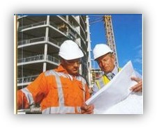 Level 4 NVQ Diploma in Construction Site Supervision