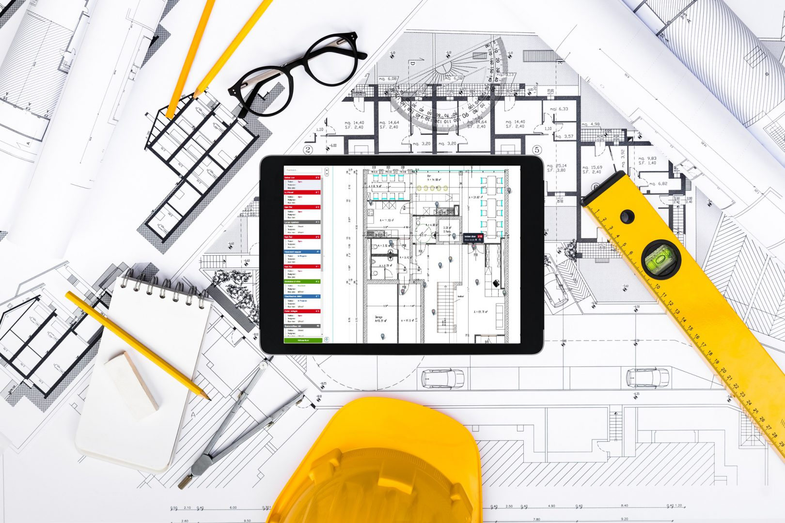 construction-apps-for-ipad